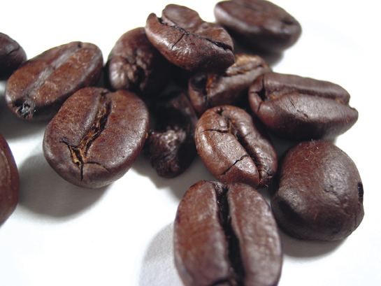 Coffee_Beans_Medium