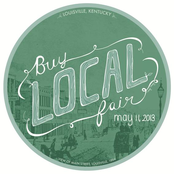 Buy Local image