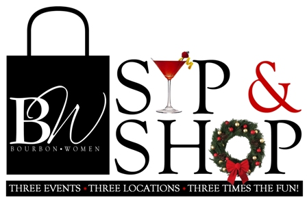 BW Sip and Shop logo-SmWeb