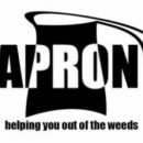Major APRON 'dine around' fundraiser set for Jan. 28