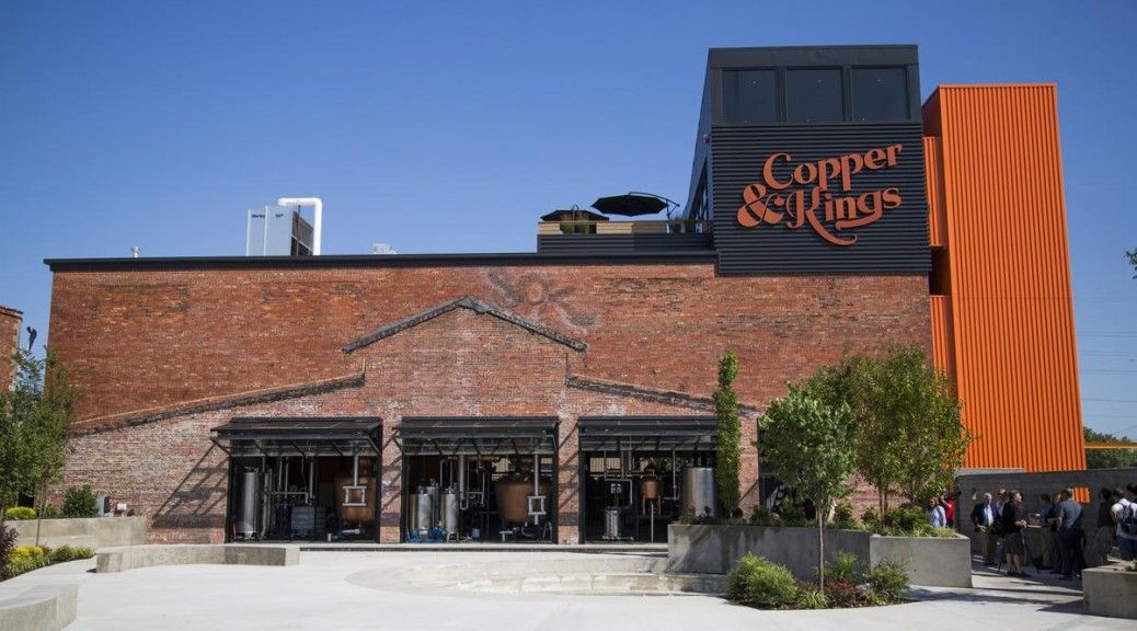 copperkingstour02-1200xx3000-1688-0-156