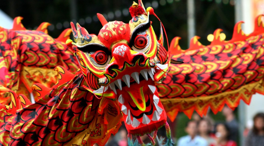 Chinese-New-Year-dragon