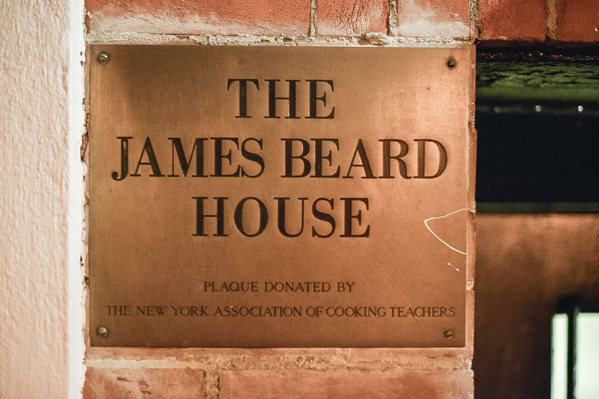 W12th-167-James-Beard-House-TA17