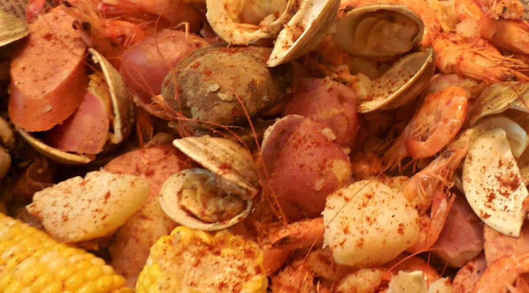 Low-Country-Boil-011