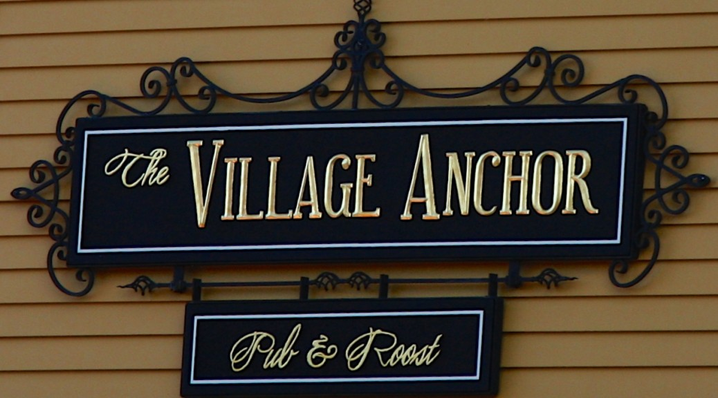 Village_Anchor
