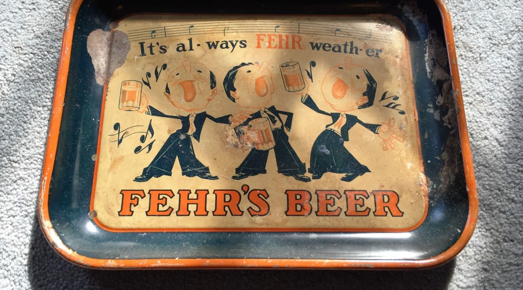 1930s-fehrs-beer-tray