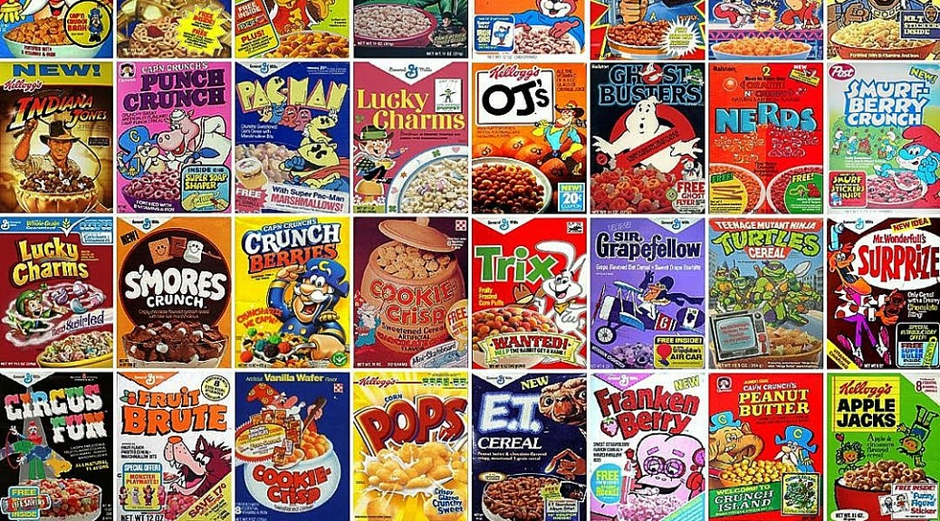 BREAKFAST-CEREAL-20