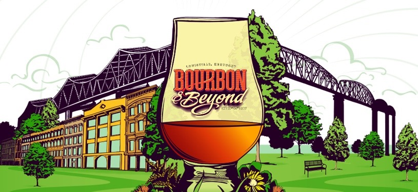 bourbon-and-beyond-logo