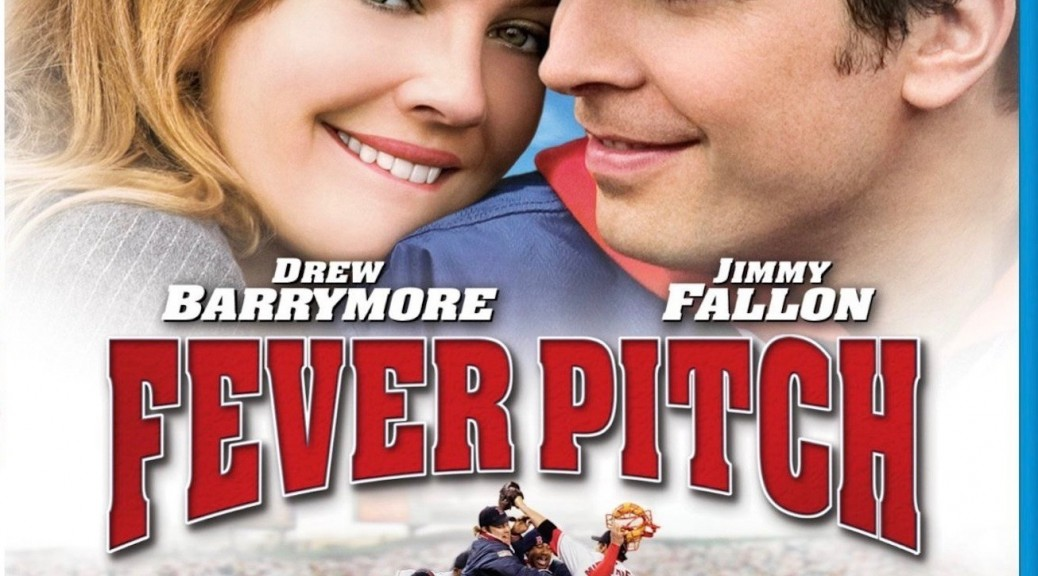 fever pitch (1)